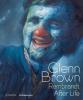 Hans den Hartog Jager Lidewij de Koekkoek,Glenn Brown