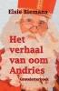 Elsie  Biemans ,Het verhaal van oom Andries