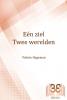Valerie  Hageman ,Eén ziel - Twee werelden