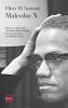 Fikry  El Azzouzi,Malcolm X