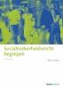 Hannie  Geugjes ,Socialezekerheidsrecht begrepen
