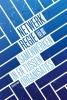 <b>Hans  Licht</b>,Netwerkregie