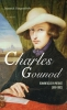 Jeannick  Vangansbeke ,Charles Gounod