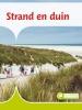 Ingrid Nijkamp ,Strand en duin