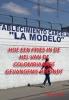 Hylke  Krikke , ,Hoe een Fries in de hel van de Colombiaanse gevangenis belandt