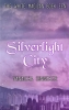 Yanaicka  Sinneker ,Silverlight City