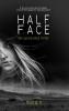 <b>Mara  Li</b>,Half Face