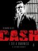 Reinhard  Kleist ,Cash.