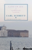 Carl  Schmitt ,Land en zee