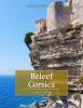 <b>Wilbert  Geers</b>,Beleef Corsica