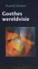 Rudolf  Steiner,Goethes wereldvisie