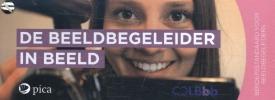 LBBO ,De Beeldbegeleider in Beeld