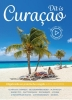 ,<b>Dit is Curacao 2018/2019</b>