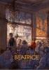 Joris Mertens ,Beatrice