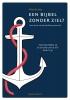 Klaas de Jong ,Een Bijbel zonder ziel?