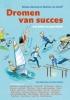 Marlies van Cleeff Barbara  Barend,Dromen van succes