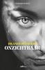 <b>Jolanda Den Heijer</b>,Onzichtbaar
