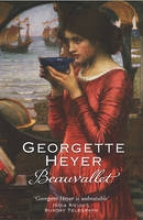 Heyer, Georgette Beauvallet