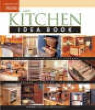 Paper, Heather J. New Kitchen Idea Book