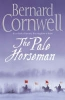Cornwell, Bernard,The Pale Horseman