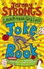 Strong, Jeremy,Jeremy Strong's Laugh-Your-Socks-Off Joke Book