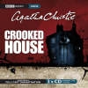 Christie, Agatha,Agatha Christie: Crooked House
