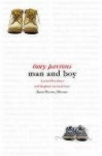 Parsons, Tony Man and Boy