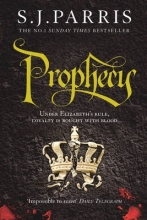 Parris, S  J Prophecy