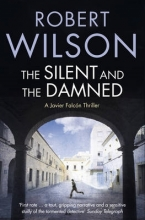 Robert Wilson The Silent and the Damned
