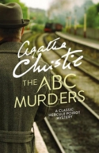 Christie, Agatha The ABC Murders