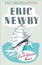 Eric Newby The Last Grain Race