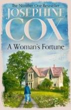 Cox, Josephine Woman`s Fortune