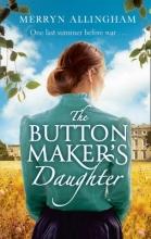 Allingham, Merryn Buttonmaker`s Daughter