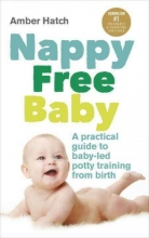 Amber Hatch Nappy Free Baby