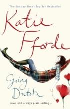 Fforde, Katie Going Dutch