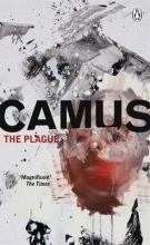 Camus, Albert Plague