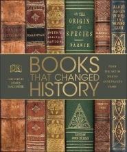 *Books That Changed History