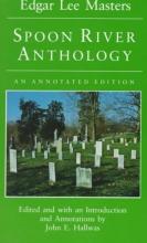 Masters, Edgar Spoon River Anthology