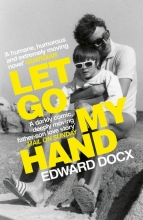 Docx, Edward Let Go My Hand