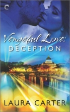 Carter, Laura Deception