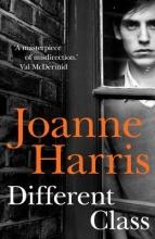 Harris, Joanne Different Class