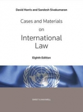 Giliker, Paula Cases and Materials on International Law