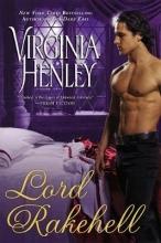 Henley, Virginia Lord Rakehell