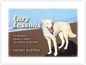 Battino, Wendy J. Luzy Lessons