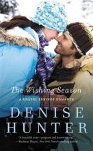 Hunter, Denise The Wishing Season