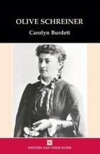 Burdett, Carolyn Olive Schreiner