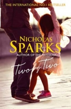 Sparks, Nicholas Two by Two