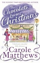 Matthews,C. Chocolate Lovers` Christmas