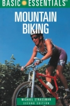 Michael A. Strassman Mountain Biking