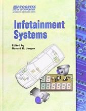 Ronald K. Jurgen Infotainment Systems